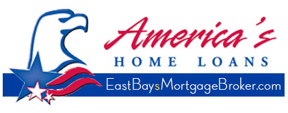 America's Home Loans with Chris Mason