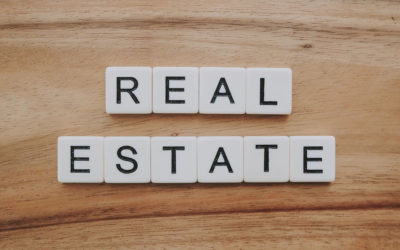 Ultimate Dictionary of Real Estate & Mortgage Terms
