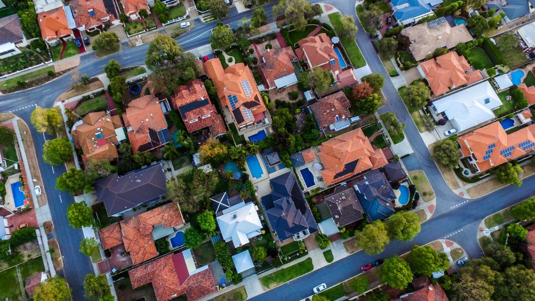 Hot Market Appraisal Strategies for California