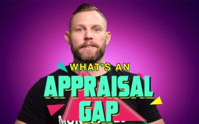 Appraisal Risk Management 101
